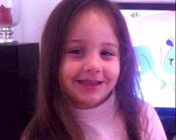 Υπόθεση 4χρονης Μελίνας: Αθώα η αναισθησιολόγος