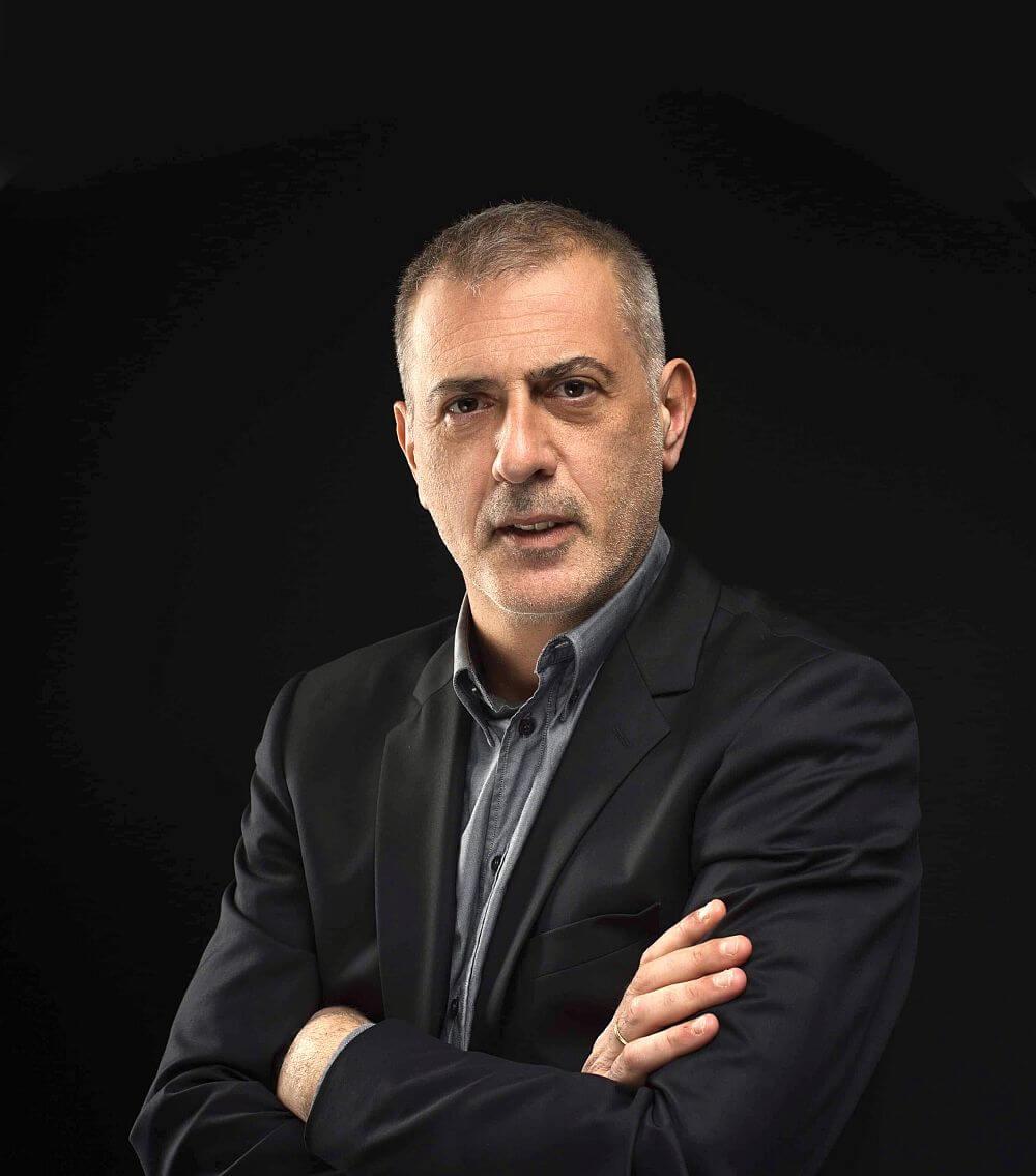 Μώραλης στα Παραπολιτικά: «Όταν οι Έλληνες είναι ενωμένοι, μπορούν να καταφέρουν πολλά»