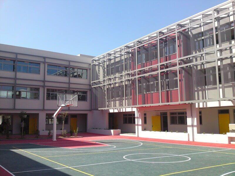 Γυμνάσια & Λύκεια: Πρόταση για άνοιγμα στις 5 Απριλίου από το Υπουργείο