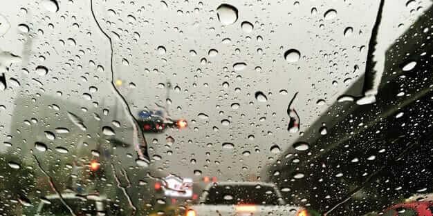 Καιρός (19/3): Νεφώσεις και τοπικές βροχές στο μεγαλύτερο μέρος της χώρας