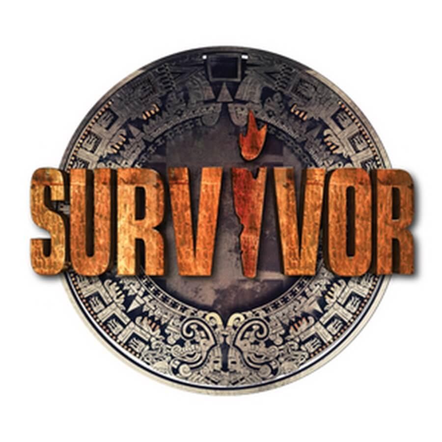 Survivor: Πώς διαμορφώθηκαν οι νέες ομάδες- Ο «χωρισμός» και τα δάκρυα