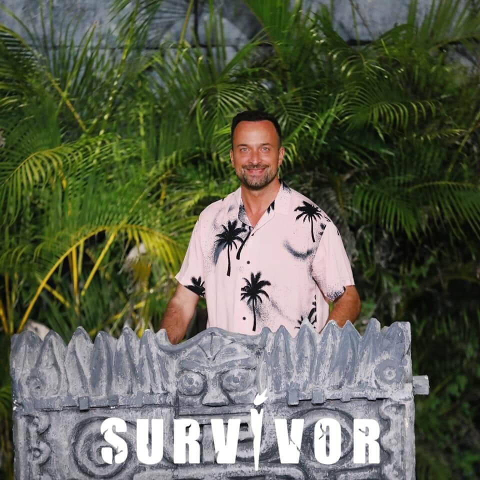 Survivor spoiler: Αυτή η ομάδα κερδίζει απόψε την πρώτη ασυλία