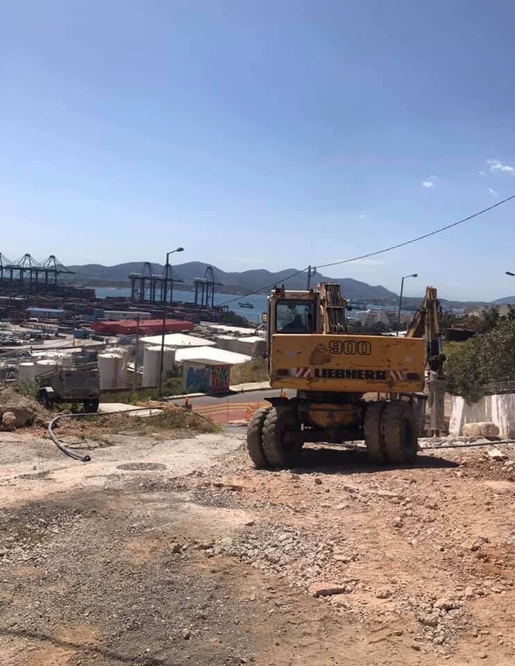 Κ. Χατζηδάκης: Τερατώδη ψέματα και fake news από τον ΣΥΡΙΖΑ για το εργασιακό
