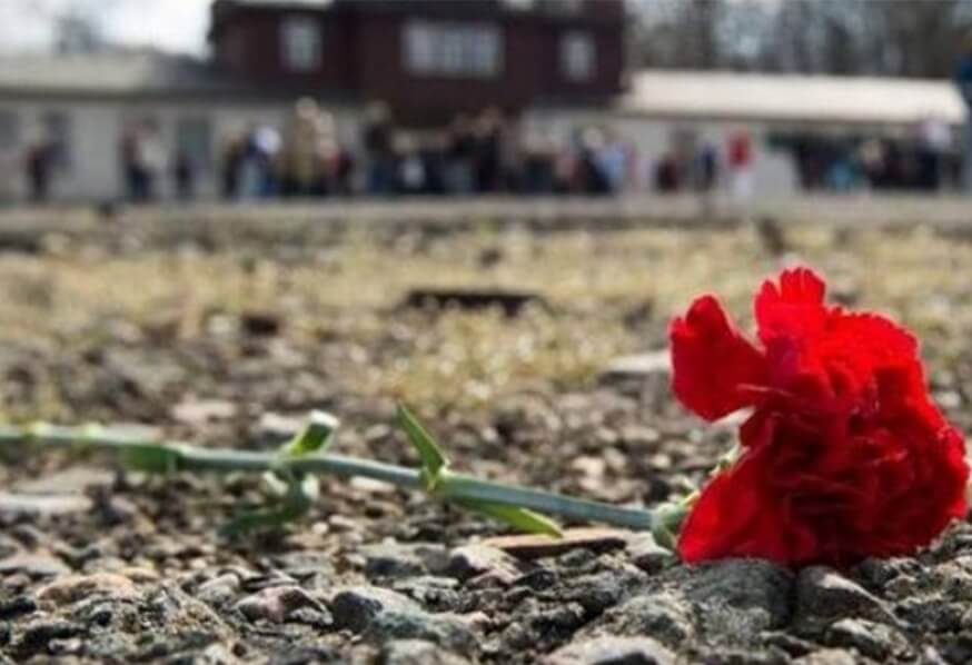 Το μήνυμα του Χρήστου Βρεττάκου για την 21η Απριλίου: « Η Δημοκρατία δεν χαρίζεται παρά μόνο κατακτιέται με Αγώνες»