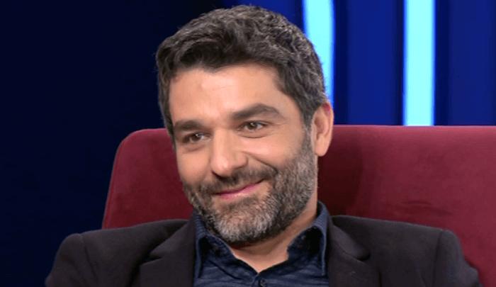 Πέτρος Λαγούτης: Το spoiler που έδωσε για τον 3ο κύκλο του «Έτερος Εγώ» & η απεξάρτησή του από τον τζόγο