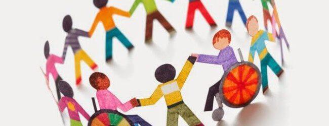 Δήμος Πειραιά: Διαδικτυακό πρόγραμμα «Αγωγής Υγείας  για παιδιά» την Τρίτη 13 Απριλίου