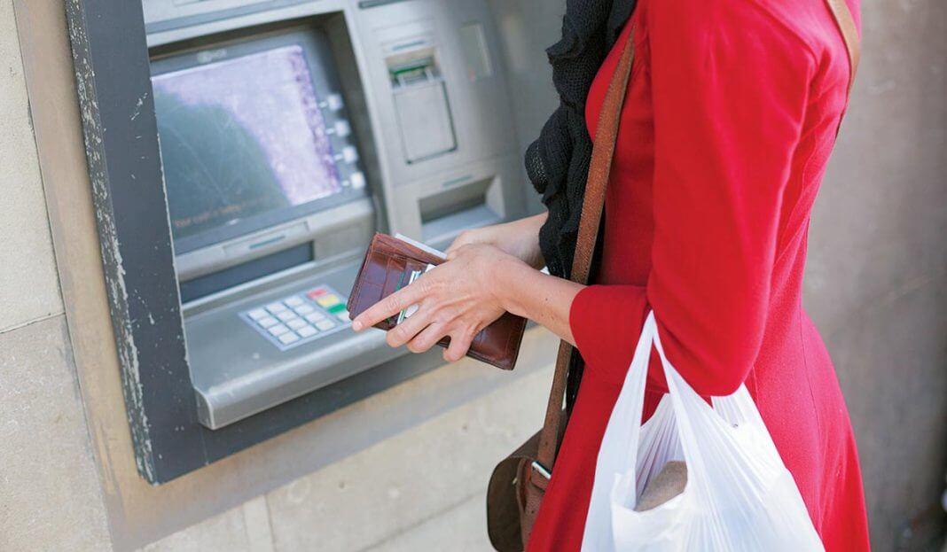 Αποζημίωση ειδικού σκοπού Μαρτίου: Την Παρασκευή 9 Απριλίου οι πληρωμές
