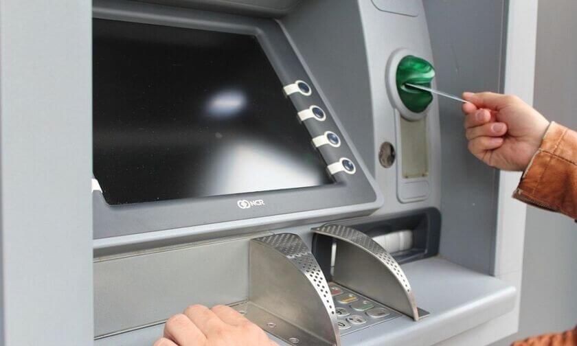 Επίδομα 534 ευρώ: Ανοίγουν οι αιτήσεις για τις ειδικές κατηγορίες εργαζομένων
