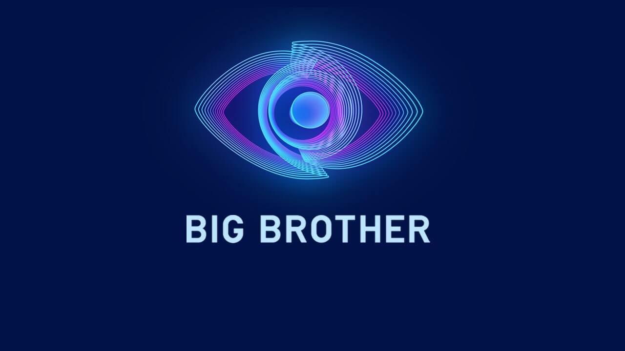 Big Brother: Τα δύο ονόματα-βόμβα που θα είναι στα live