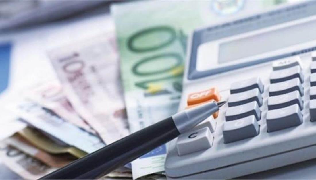 Δήλωση ΦΠΑ: Για ποιους ισχύει, τι γίνεται με τα πρόστιμα