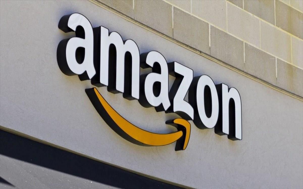 Συνεργασία του ΟΑΕΔ με την Amazon για ανάπτυξη ψηφιακών δεξιοτήτων
