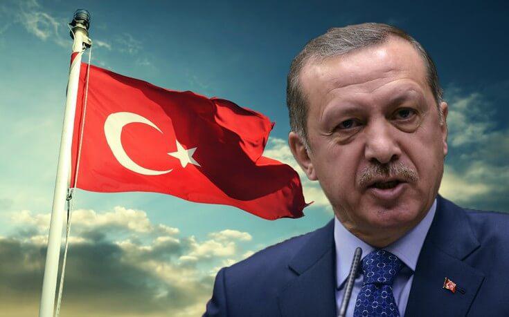 Τουρκία: 22 απόστρατοι στρατιωτικοί καταδικάστηκαν σε ισόβια