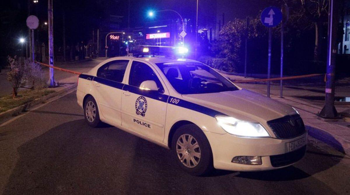Θρίλερ στην Τροιζηνία: Δολοφόνησαν δικηγόρο
