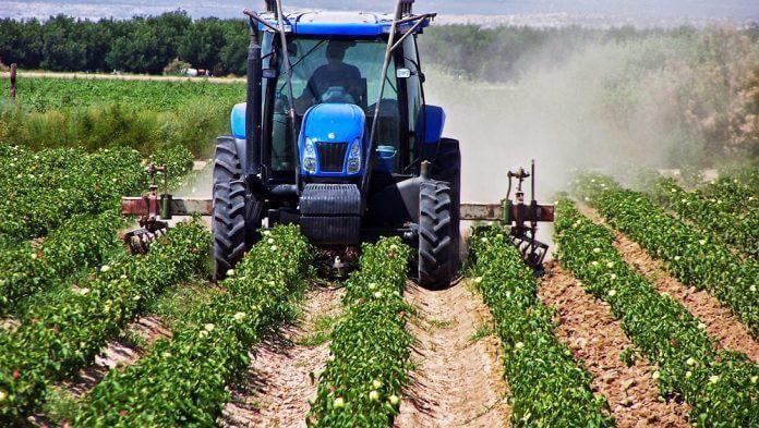 Αγροτικό τιμολόγιο: Παράταση υποβολής δικαιολογητικών από τη ΔΕΗ