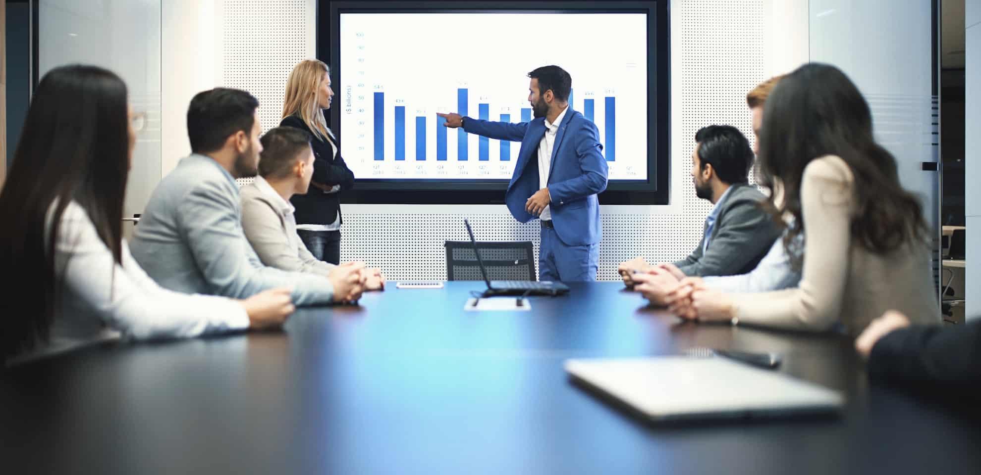 Άνοιξε η πλατφόρμα για την υποβολή δηλώσεων αναστολής συμβάσεων εργασίας- Τι πρέπει να κάνουν οι επιχειρήσεις