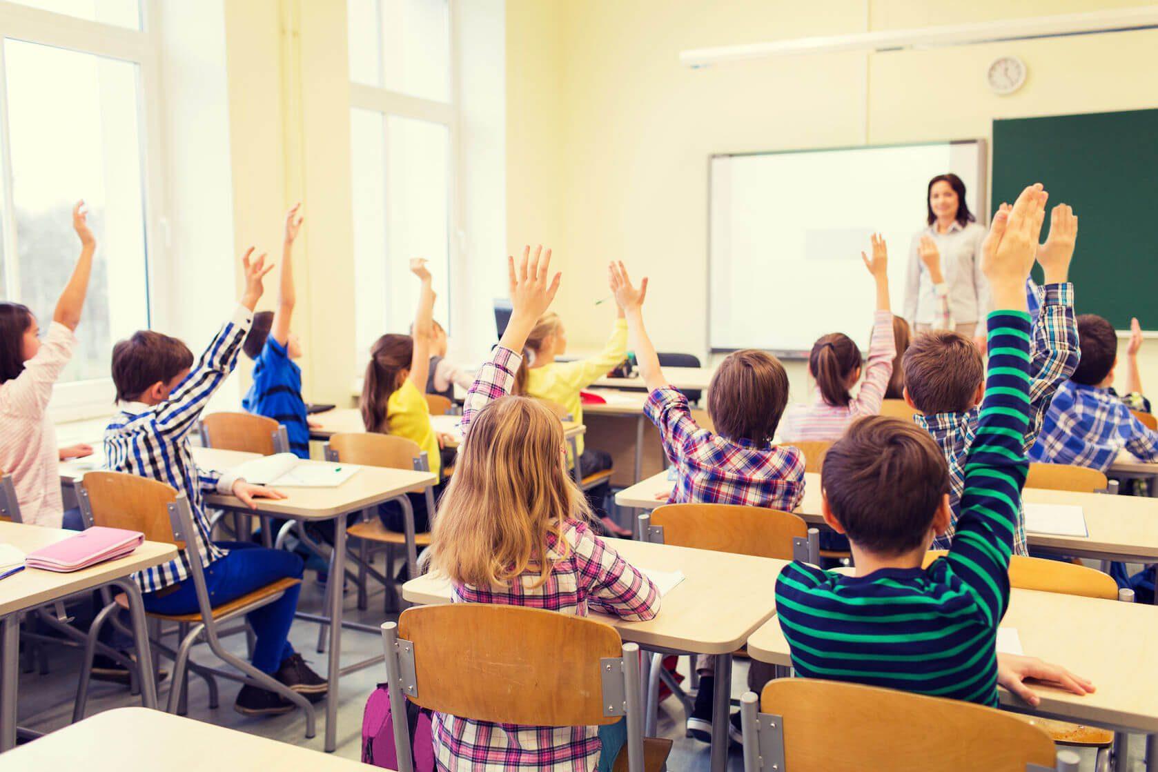 Ελβετία: Απίστευτο-Τρεις μαθητές παραποίησαν test κορωνοϊού για να γλιτώσουν το σχολείο