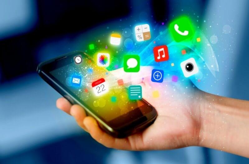 Το βιβλιάριο υγείας θα είναι πλέον στο κινητό μας