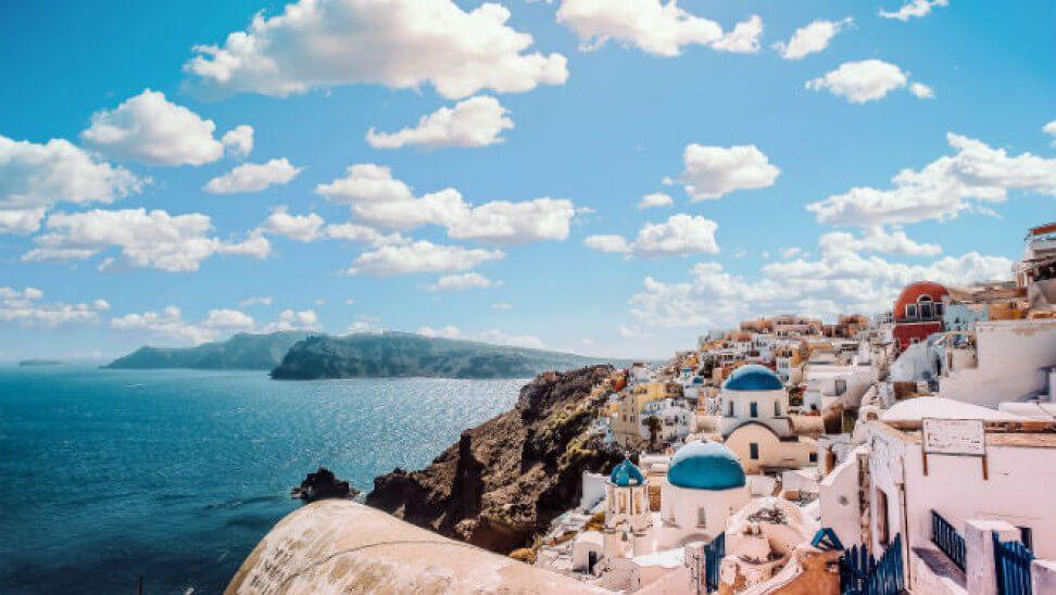 Σταϊκούρας: Ενίσχυση τουρισμού αντίστοιχη της εστίασης-Τα σχέδια για στήριξη και άλλων κλάδων