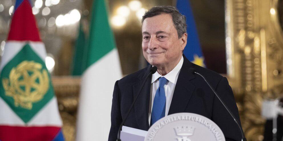 Ιταλο-τουρκική «σύρραξη» με φόντο το «sofagate»