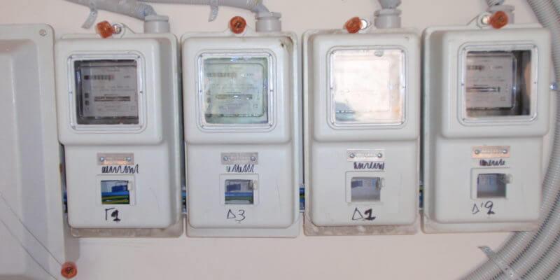 Δήμος Περάματος:Επιδότηση ρύθμισης οφειλών παροχής ρεύματος