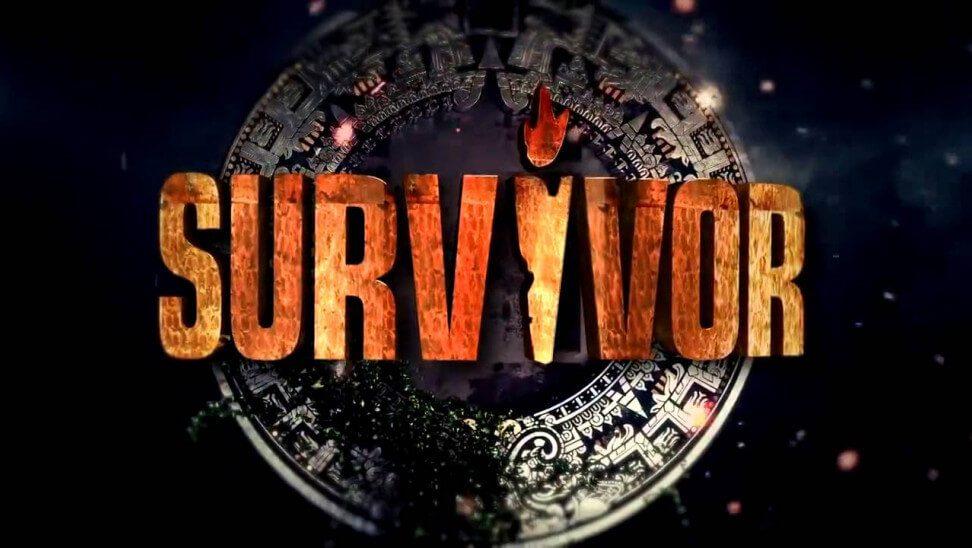 Survivor spoiler: Ποια ομάδα κερδίζει σήμερα το έπαθλο επικοινωνίας
