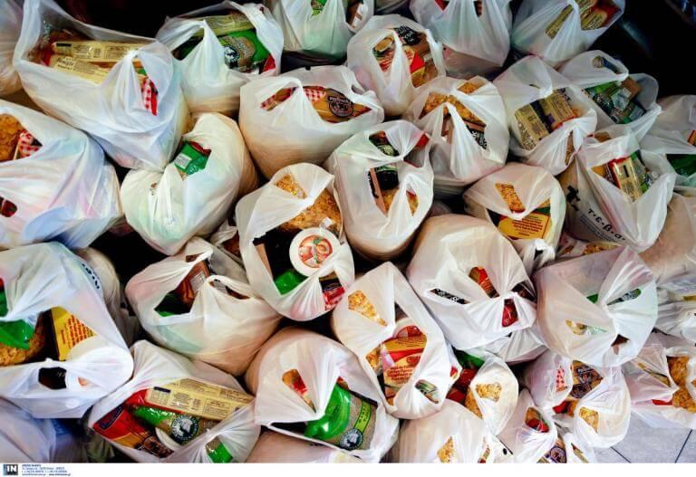 Κορυδαλλός: Διανομή προϊόντων ΤΕΒΑ στις 6 & 7 Απριλίου