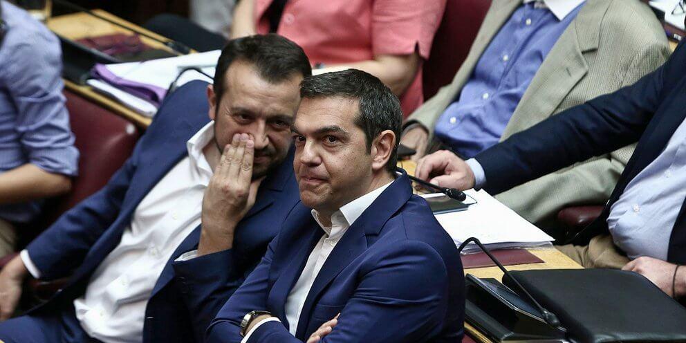 Αθήνα: Ο οδοκαθαρισμός της πόλης στον 21ο αιώνα