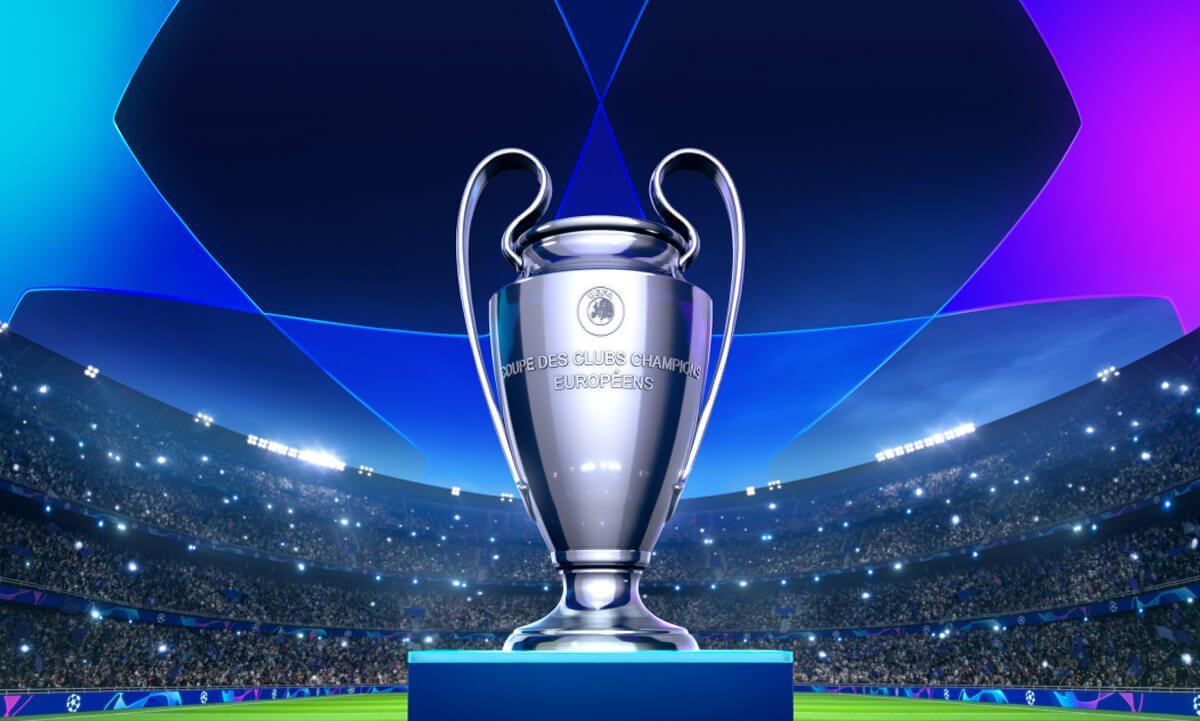 ΣΟΚ! Αποβάλλονται από το φετινό Champions League οι Ρεάλ, Σίτι και Τσέλσι