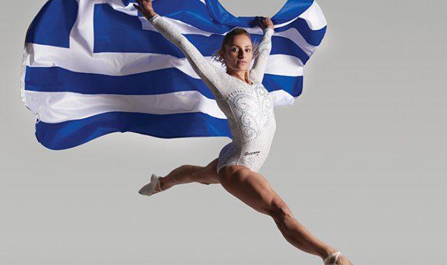 Σοκάρουν 22 αθλήτριες της Ενόργανης: «Μας πετούσαν καρέκλες και παπούτσια και μας άφηναν νηστικούς»