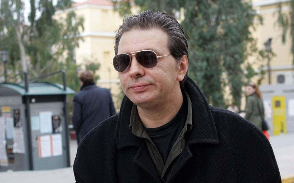 Εμετικό πρωτοσέλιδο Χίου για Μητσοτάκη-Καταζητείται ο δημοσιογράφος