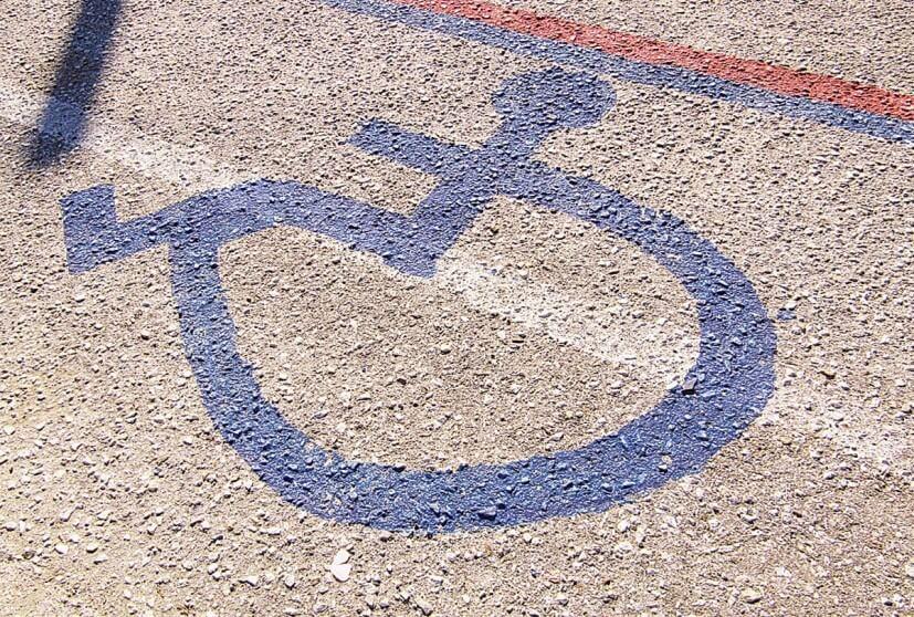 Κερατσίνι: Καταγγελίες πολιτών για κατάληψη πάρκινγκ των ΑΜΕΑ