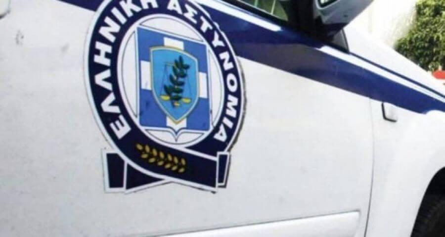 Συνελήφθησαν έξι ημεδαποί για απόπειρα κλοπής στην περιοχή του Πειραιά