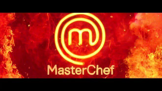 Το MasterChef 6 είναι γεγονός! Ξεκίνησαν οι δηλώσεις συμμετοχής
