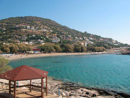 Διακοπή ρεύματος σε Πειραιά, Κερατσίνι, Γλυφάδα και άλλες περιοχές