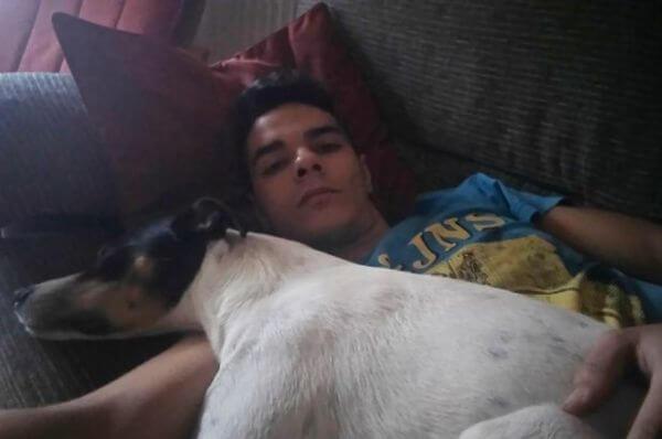 Ισπανία: Δολοφόνησε, τεμάχισε και έφαγε την μητέρα του