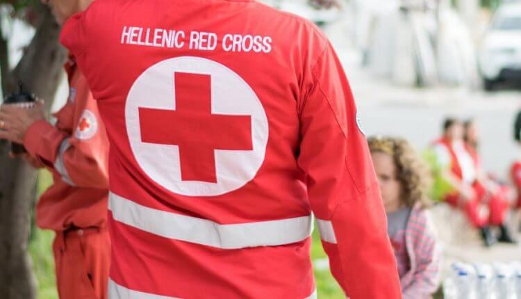 Ο Ελληνικός Ερυθρός Σταυρός στηρίζει το ιστορικό Φεστιβάλ Αθηνών-Επιδαύρου
