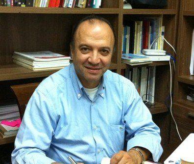 Κερατσίνι-Δραπετσώνα: Κατεβαίνει για Δήμαρχος ο Γιάννης Τσούτσας;