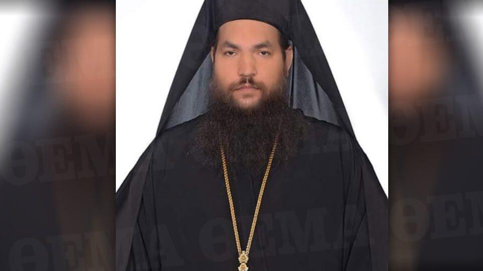 Μονή Πετράκη: «Θα μιλήσω με πράξεις» έλεγε ο ιερομόναχος