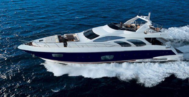 Ψηφιακές Υπηρεσίες, One Stop Shop και άνοιγμα αγορών με διασφάλιση του ανταγωνισμού για τα σκάφη αναψυχής