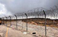 Human Rights Watch: Εγκλήματα πολέμου ο Ισραηλινός στρατός