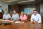 ΕΥΔΑΠ: Νέα Επιχειρησιακή Συλλογική Σύμβαση Εργασίας