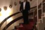 Έλλη Κοκκίνου - Λούκας Γιώρκας: Μάγεψαν στην πρεμιέρα τους στην Κύπρο