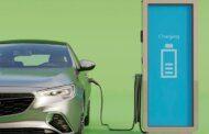 Νίκαια: Σταθμοί φόρτισης ηλεκτρικών οχημάτων
