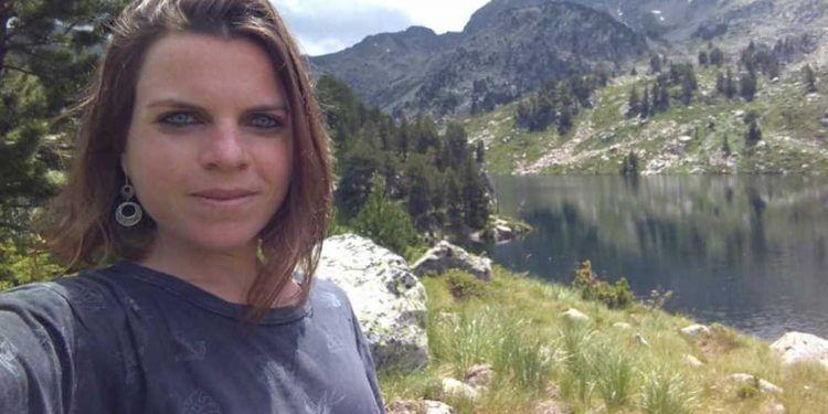 Χανιά: Άδοξο τέλος είχε η εξαφάνιση της Γαλλίδας τουρίστριας