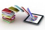 Εξισώνεται ο ΦΠΑ των e-books και των audio books στο 6%
