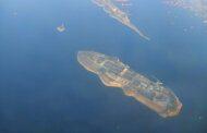 Κασιμάτη-Αλεξιάδης-Ραγκούσης: Προσφεύγουν στο ΣτΕ κατά της άδειας ναυπηγείου-διαλυτηρίου πλοίων στη Κινοσούρα