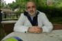 Κερατσίνι: Απέρριψε η Δημοτική Αρχή την πρόταση να κηρυχθούν τα Λιπάσματα «Περιοχή Ανάπλασης» - Αιχμές Τσιρίδη