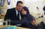 Διπλό φονικό στη Σαλαμίνα: Διώξεις μετά από δέκα χρόνια  - Οι νέες πληροφορίες