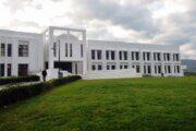 Ενισχύονται με 152 εργαζόμενους τα Ερευνητικά κέντρα της χώρας