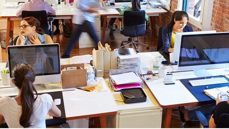 Σε ισχύ οι διατάξεις για τις νέες άδειες των εργαζομένων που προβλέπει ο Εργασιακός Νόμος